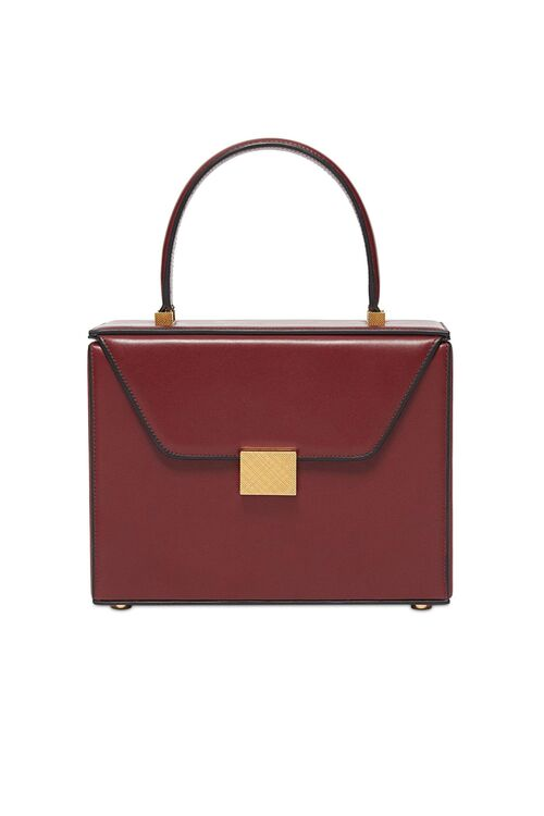 10 Key Bags To Invest In For A/W17