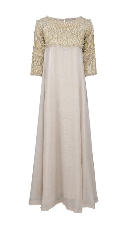 Elegant Ways To Elevate Your Eid Al Adha Wardrobe