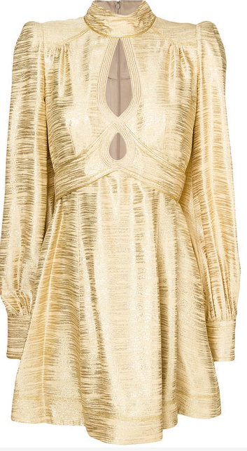 10 Fabulous Online Shopping Buys For The Eid Long Weekend