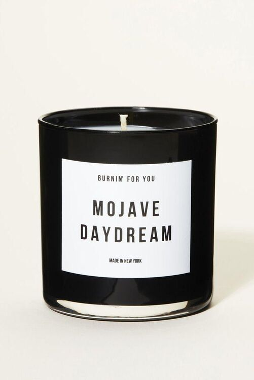 Scented Candles That Will Turn Your Home into An Oasis
