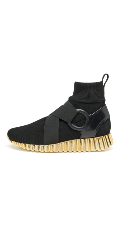 Designer Trainers That Will Make You Actually Want To Workout