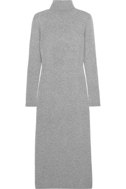 10 Sweater Dresses To Shop For Autumn