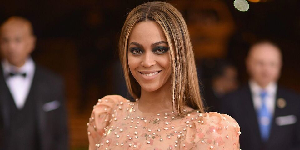 You Can Now Do Beyoncé Studies At University