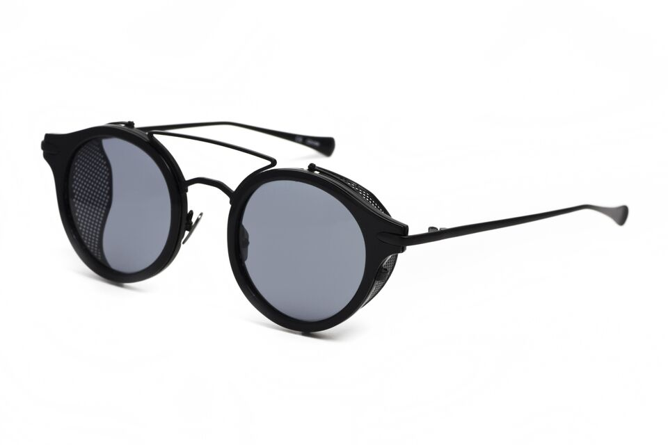 Hadid Eyewear Launches In The Middle East