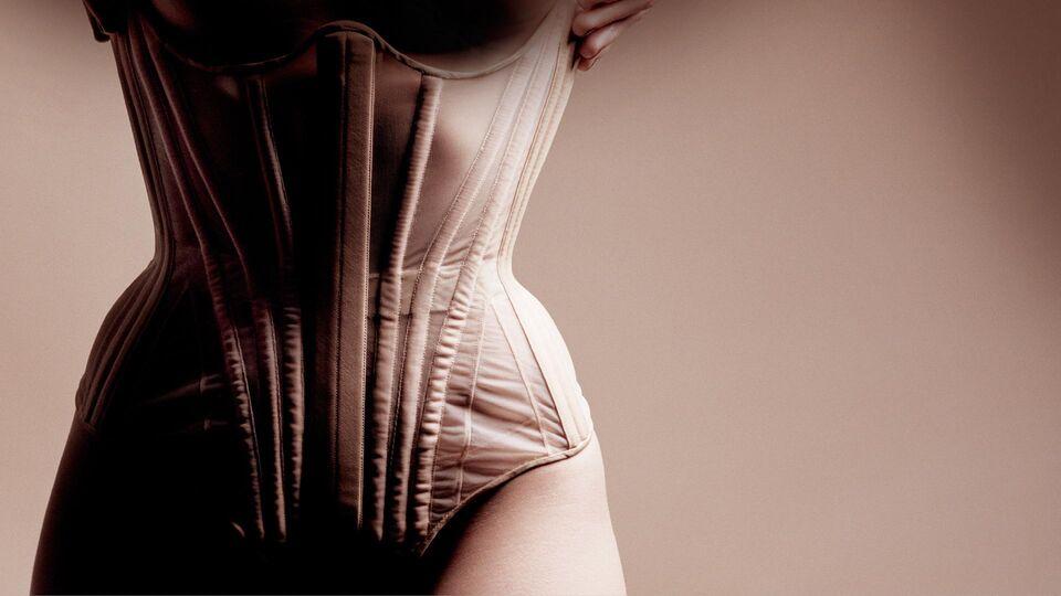The New Body Sculptors
