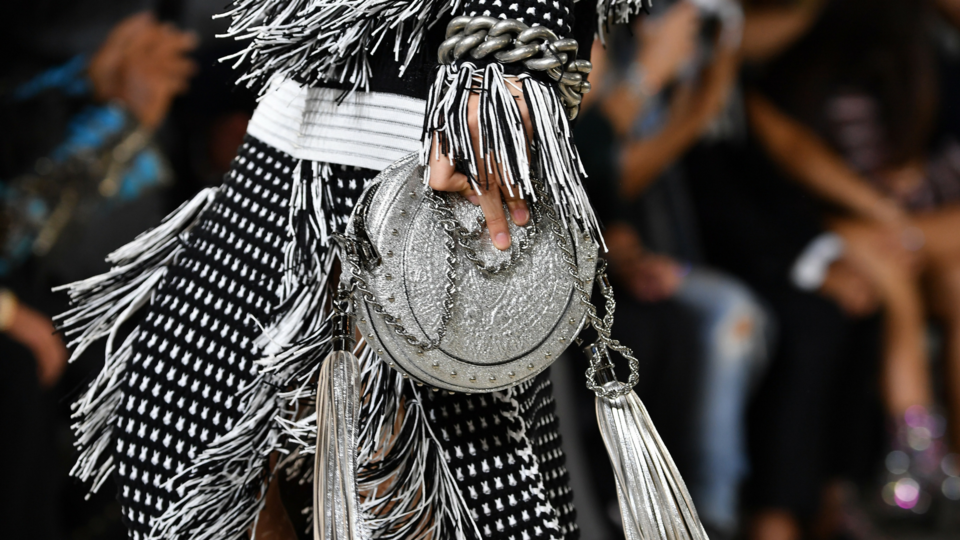 All The Must-See Accessories From Paris Fashion Week