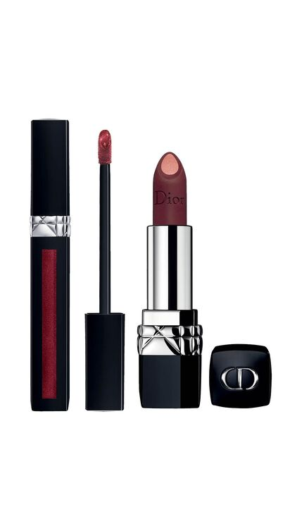 The New Beauty Launches We Love This Month