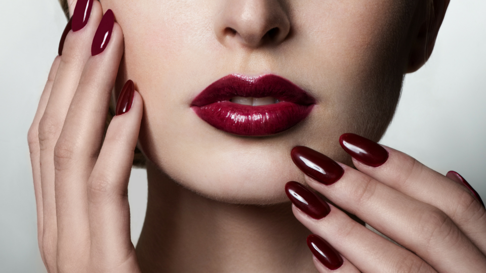 10 Autumnal Beauty Looks To Try