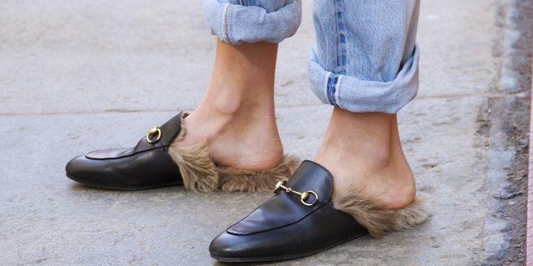 Gucci Announces It's Going Fur Free