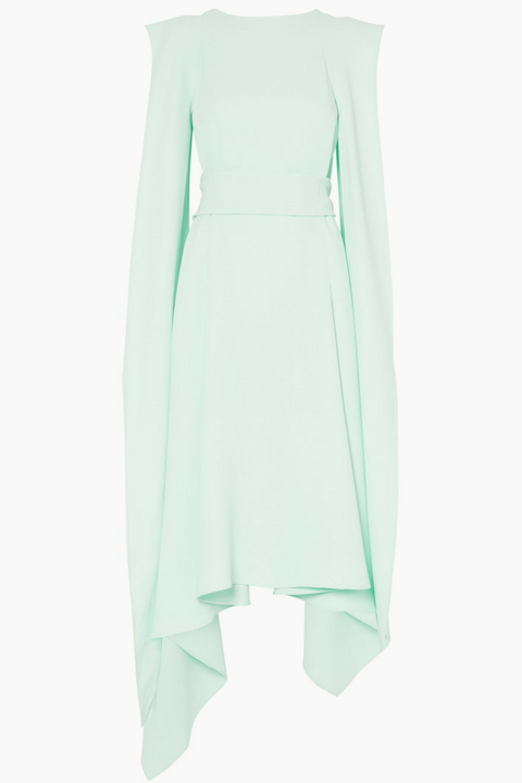 10 Dresses That Will Ensure You're The Best Dressed Guest At A Wedding