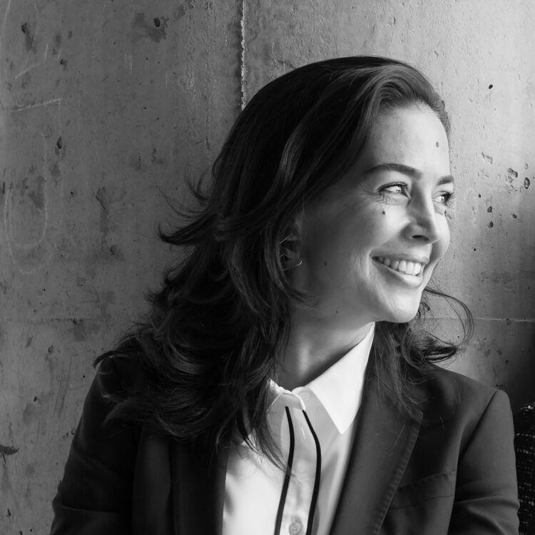 Harper's Bazaar Interiors Awards 2017: Meet The Judges