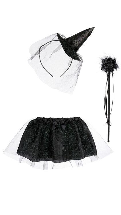 8 Halloween Costumes For Kids