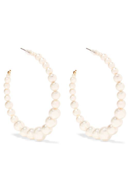 10 Pairs Of Earrings That Look Far More Expensive Than They Are