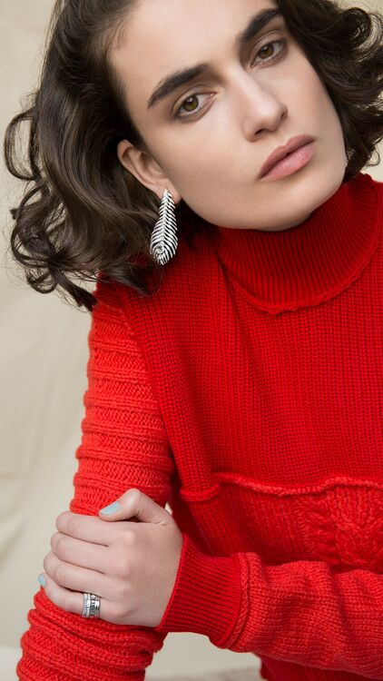 Boucheron: Jewellery that will never go out of style