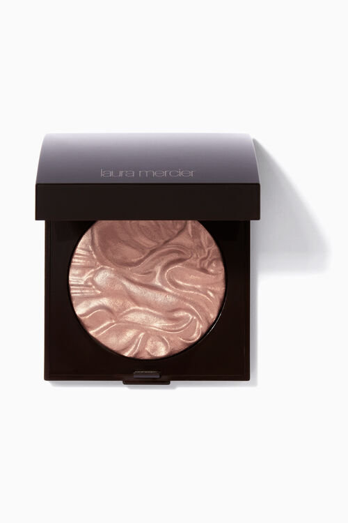 Big Day Beauty: The Ultimate Edit