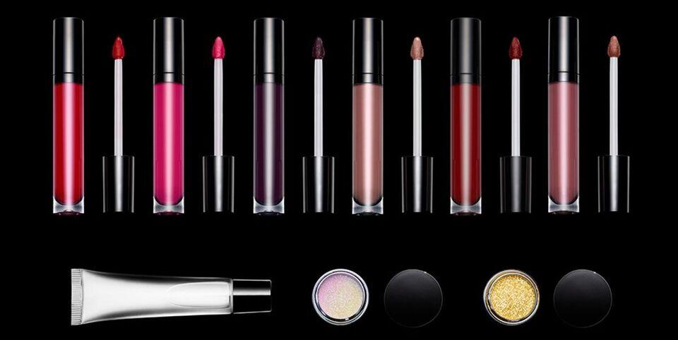 Pat Mcgrath Is Launching A Line Of Liquid Lipsticks