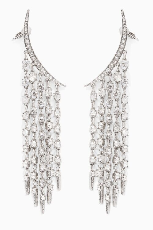 Jewel Purpose: The Top 10 Sparklers To See You Through Your Wedding Day In Style