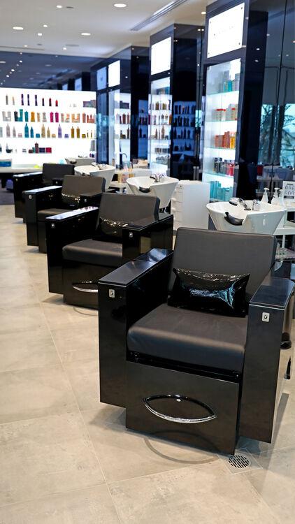 Bedashing Beauty Lounge Offer A Range of Treatments