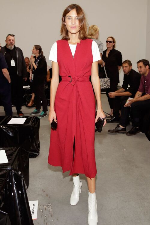 The 10 Dresses Every Woman Should Own