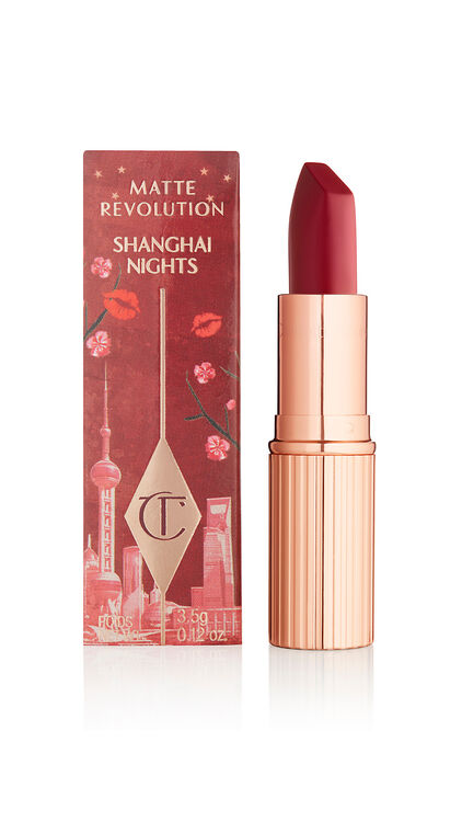 9 Limited Edition Festive Beauty Products To Buy Now