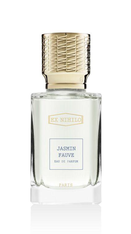 #BazaarLoves: Ex Nihilo Fragrances