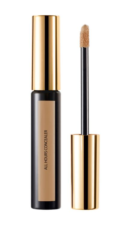 7 Beauty Products You Need to Rock This Holiday Season