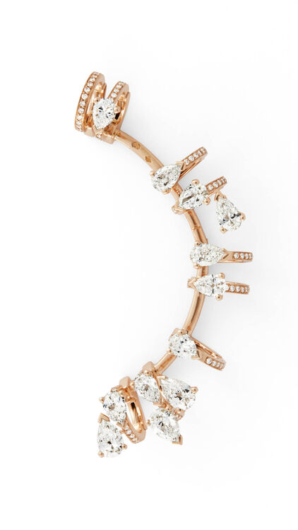 Holiday Hits: 20 Jewels For Your Gift List