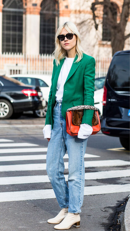 14 Emerald Pieces To Buy Now