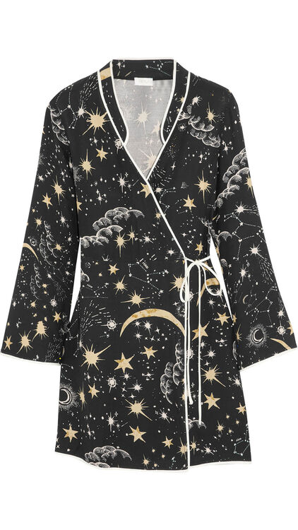 Astral Nights: 15 Pieces To Buy Now