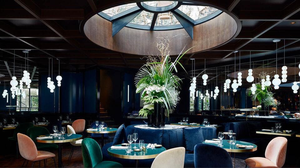 Le Roch Hotel Paris