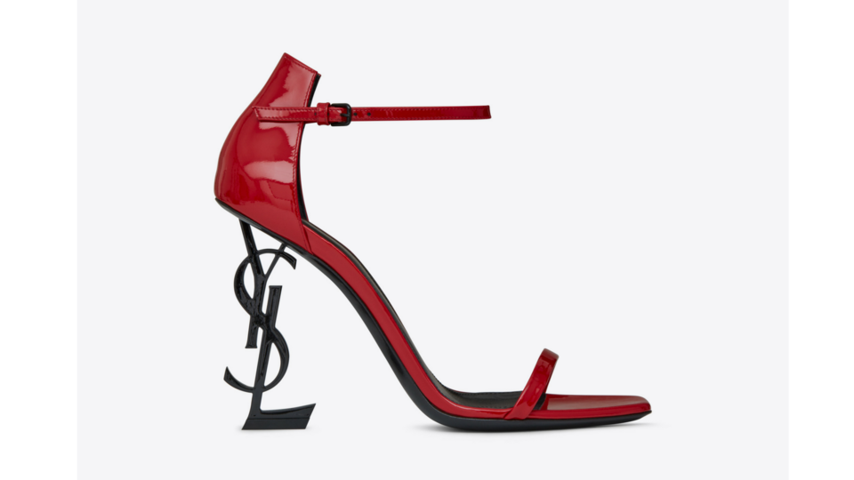 5 New Season Accessories To Buy Now