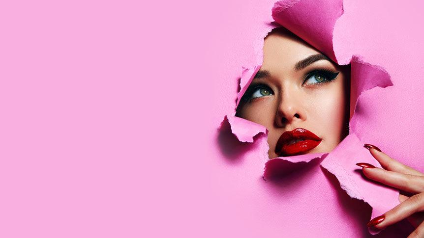 10 Health & Beauty Resolutions to Kickstart 2018