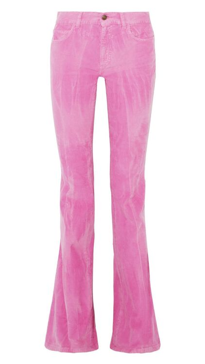 Trending: 14 Cotton Candy Gems To Add Colour to Your Spring