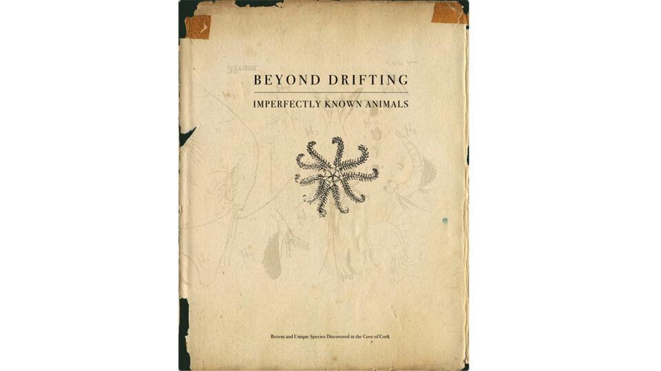 Beyond Drifting
