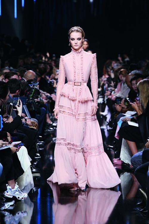 Editor's Design Picks: Blushed Beauty