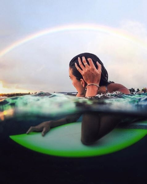 11 Incredible Travel Instagram Accounts To Follow