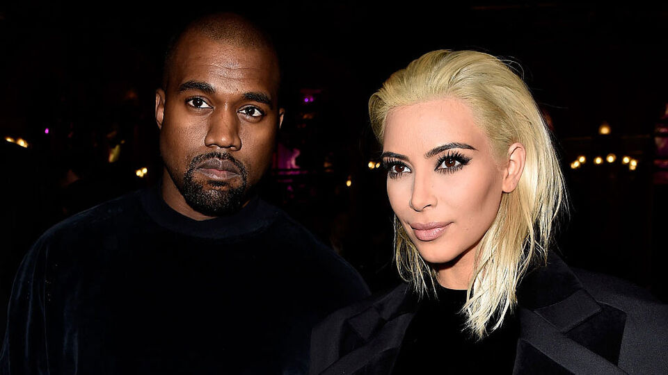 Owner Of Chicago West Twitter Handle Wants Kim And Kanye To Have It