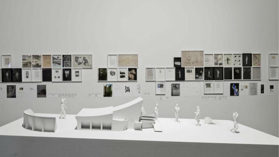 Art Exhibitions Now: Kuwaiti Artist Ala Younis In London And Dubai