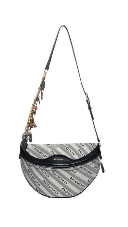 Logomania: 7 Bags To Buy Now