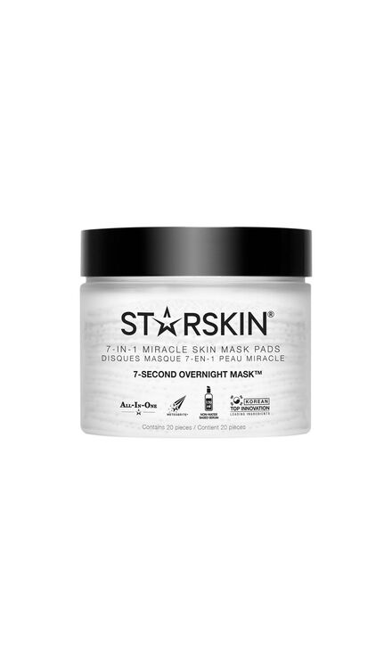 5 New Skincare Launches