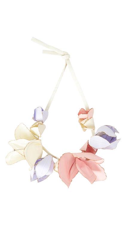 Trending: Pastel Florals