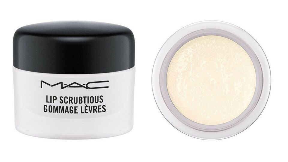 13 Of The Best Lip Scrubs You Need This Winter