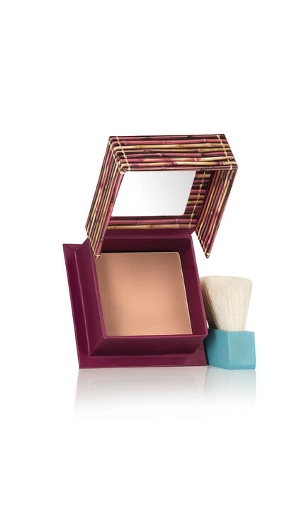 5 Benefit Cosmetics Products We Love