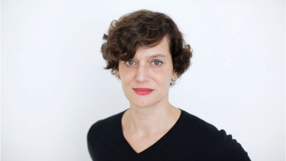 Louvre Abu Dhabi Appoints First Scientific, Curatorial And Collections Management Director