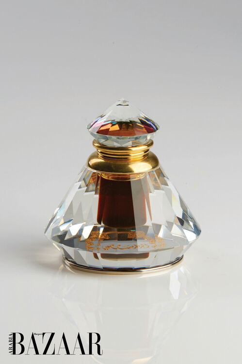 Rasasi: The Dubai-Based Perfume Line We Are Fond Of This Spring