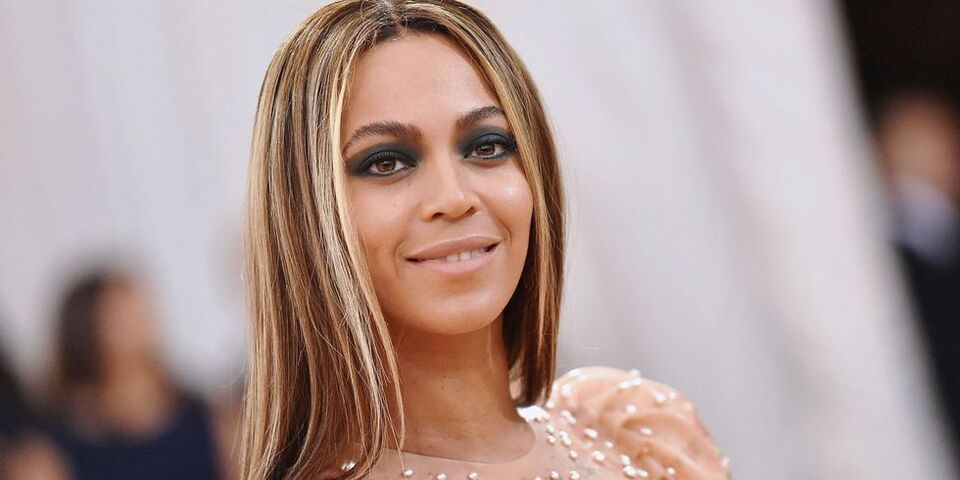 Beyonce Is A Huge Fan Of Bags From This Egyptian Designer