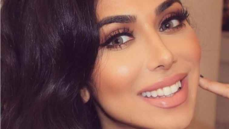 Huda Kattan Admits To Using FaceTune In An Honest Instagram Post