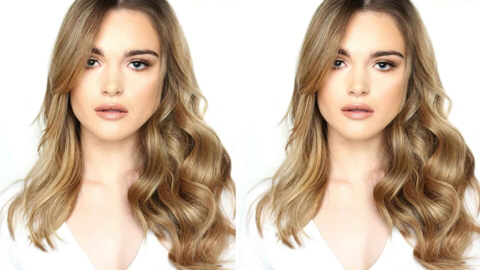 Review: Finding The Perfect Hair Extensions In Dubai