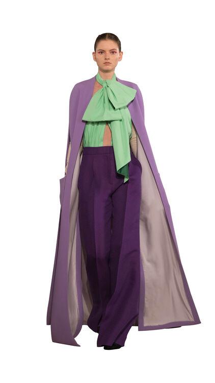 Editor's Design Picks: Lilac Living