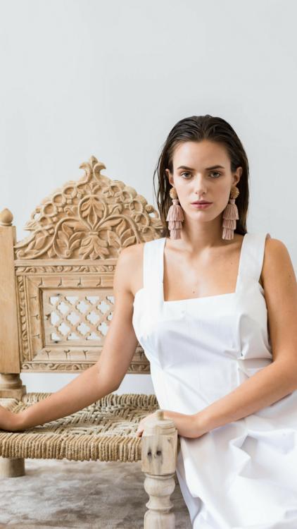 The Regional Jewellery Brand You Need On Your Radar